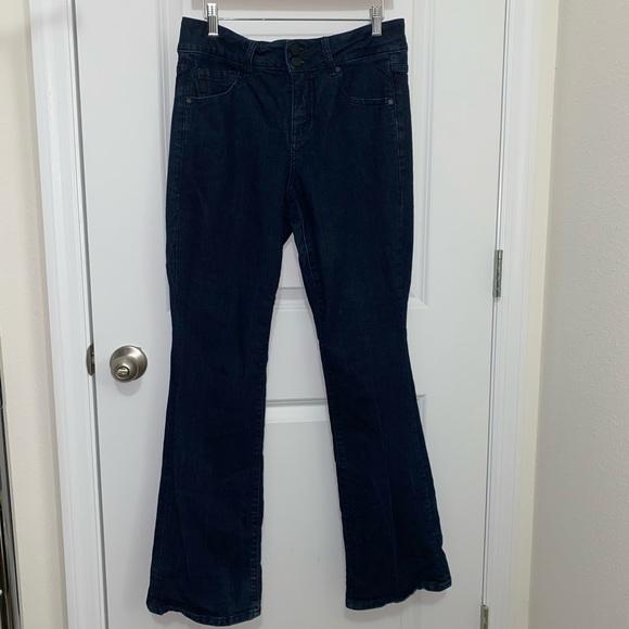 torrid Denim - Torrid Slim Boot Jeans